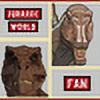 JurassicWorldFan's avatar