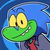Jurassiczalar's avatar