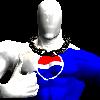 Jurassiczilla's avatar