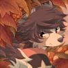 jurassiq's avatar