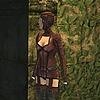 jurawolfenstein's avatar