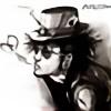 JurazLFenty's avatar