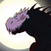 JurazzyCo's avatar