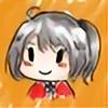 jurc61098's avatar