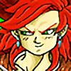 Jurdasz's avatar