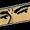 JURDGLIUSI's avatar