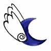 jurei's avatar