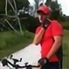Jurek60618's avatar