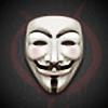 jurell644's avatar