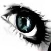 Juren's avatar
