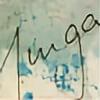 JurgaSan's avatar