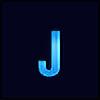 jurgenart's avatar
