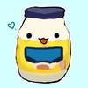 Juri-Nyan's avatar