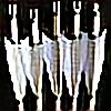Juri1990SVK's avatar