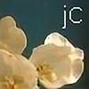 Juria-Chan's avatar