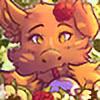 JuriArt's avatar