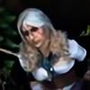 Juriet's avatar
