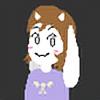 juriette's avatar