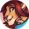 Juriia's avatar