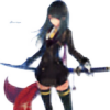 JuriiGothic's avatar