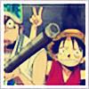 Juriii-chan's avatar
