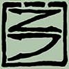 JURIJ-ZITEK's avatar