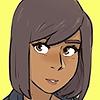 Jurill's avatar
