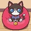JurioShiza's avatar