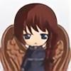 JuriSalora's avatar