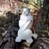 juriyy808's avatar