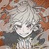 JurKatu's avatar