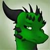 Juro-The-Dragon's avatar