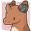 jurobii's avatar