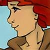 jurodo's avatar