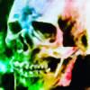 JuRoMa's avatar
