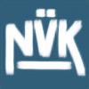 JuroNovak's avatar