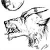 jurpavlik's avatar