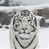 jurrac45601's avatar