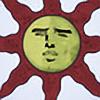 jurriaan-12's avatar