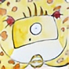 jurries21's avatar