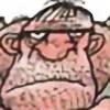 Jurucina's avatar