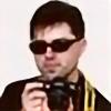 JURUK's avatar