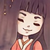 juryzhuli's avatar