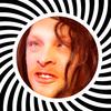 jus10Boston's avatar