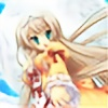 jus9912's avatar