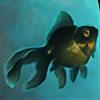jusabi's avatar