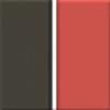 jusamawi's avatar