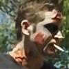 jusamisfit's avatar