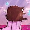 Jusauria's avatar