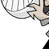 jusaysthx4's avatar